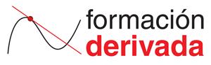 FORMACIÓN DERIVADA, S.L.